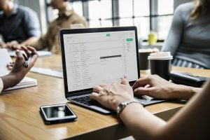 A guide to email marketing for business development - Grundon Marketing Ltd